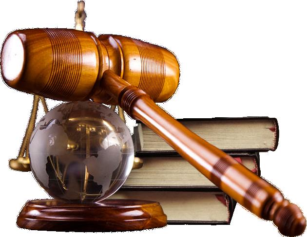 雙博國際法律事務所
